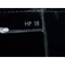 Pantalla 18.5 Led 6 Pines Para Hp 18 Cq1-4xxx - M185bge-l23