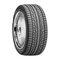 245/45r17 Roadstone N6000 99w