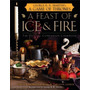 Libro A Feast Of Ice And Fire: The Game Of Thrones Companion