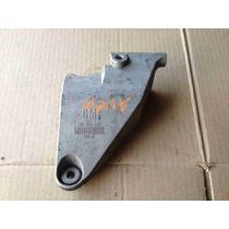 Base Soporte Aluminio Alternador 1.6l Aveo G3 Gm 96352142.