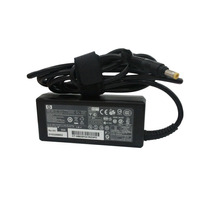 Cargador Original Hp Dv2000 Dv6000 V3000 C700 F500 18.5v 3.5