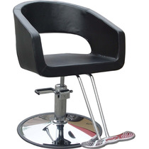 Silla Hidraulica Moderna Para Peluqueria Salon De Belleza