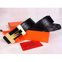 Cinturones Hermes, Ferragamo, Gucci, Lv
