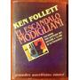 Ken Follet. El Esc�ndalo Modigliani. 1a. Edici�n