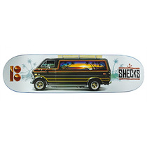 Plan-b-sheckler-vantastic-skateboard-deck-8.25-1