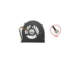Ventilador Disipador Para Dell Xps M1330 Series Nuevo