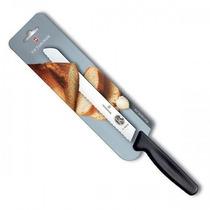 Cuchillo Para Pan Dentado 5.1633.21b Victorinox