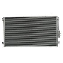 Condensador Caravan / Voyager 00-04 + Regalos
