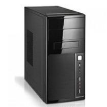 Computadora Neo Sistemas Celeron Especila Para Ciber
