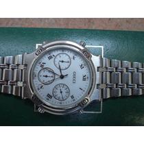 ca8a4ed0fcd6f Reloj de Pulsera Hombre Gucci con los mejores precios del Mexico en ...