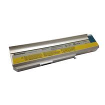 Bateria Original Lenovo 3000 N100, N200, C200 6 Celdas