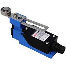 Switch Limitador Limit Switch A Prueba De Agua