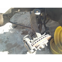 Partes Para Suspension Honda Accord 96
