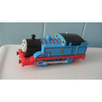 Trackmaster Tren Thomas Locomotora Thomas & Friends Pm0