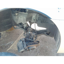 Partes De Suspencion Para Honda Civic 2002