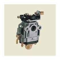 Carburador 49cc Patin Gokart Minimoto Minibaja Motor