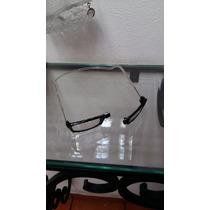 Armazones Gafas Lentes Magnéticas Vista Cansada