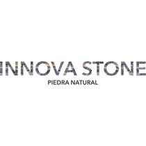 Piedra Laja Innovastone