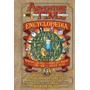 Libro The Adventure Time Encyclopaedia