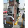 Servicio A Gasolineras