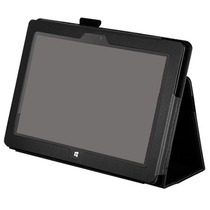 Kit De Funda Para Tablet Microsoft Surface + Mica + Stylus
