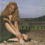 Noelia Natural Cd Original Nuevo Sellado De Fabrica