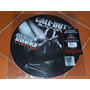 Avenged Sevenfold Carry On Picture Disc ! Gringo