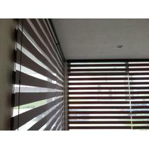 Sheer Elegance $599 M2. Galeria De Aluminio Y Envio Incluido