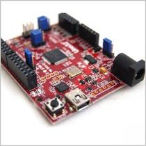 Chipkit Uno 32 Pic32 Mx320f128 (como Arduino Uno)