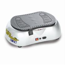 Bio Shaker El Original Masaje Reductivo Vibracion Compact