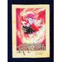 Magic Knight Rayearth (omnibus) <guerreras Magicas> Co