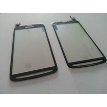 Touch Digitalizador Samsung Galaxy S4 I9295 I537