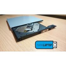 Quemador Dvd Super Slim 9mm Lenovo G70-80 Z50 Z70-80
