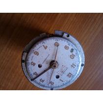 Maquinaria De Reloj Ontario