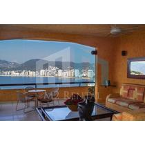 Hermosas Casas Y Deptos En Renta Por Noche En Acapulco!
