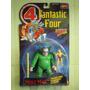 Mole Man Hombre Topo 4 Fantasticos Toy Biz Vintage