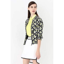 Suku 20913 Chaqueta Decorada Ideal Look Casual Asia $669