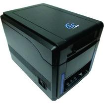 Mini Printer Termica Ethernet Con Luz, Sonido Ec80320 Cocina