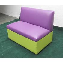 Maa...love Seat Lounge