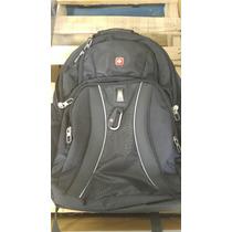 Mochila Backpack Portalaptop Swiss Gear