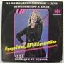Lupita D´alessio 1 Disco Lp De Vinil