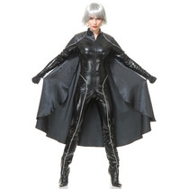 Disfraz De Thunder, Super Heroe Para Damas, Envio Gratis