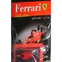 Ferrari Panini #41