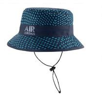 Bucket Hat Beanie Swag Gorros Nike Jordan Importado