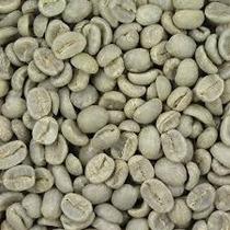 Café Verde Para Tostar