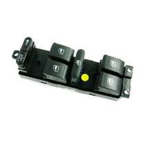 Botonera O Control De Vidrios Electricos Vw Jetta Golf A4
