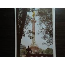 Poster De Editorial La Prensa Monumento A La Independencia