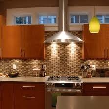Loseta m rmol vidrio ideal pisos y muros ba os y cocina - Losetas adhesivas para paredes de cocina ...