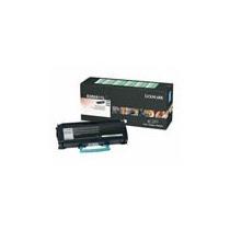 Toner Lexmark E260a11l P/e260/e360/e460