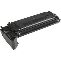 Toner Remanufacturado Xerox Para M15